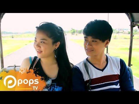Phim Ngắn - Lost in Khon Kaen - MoWo