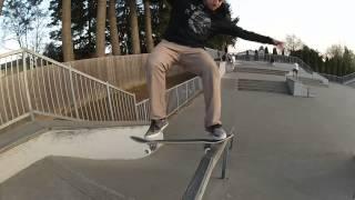 Video Marysville Skatepark Quick E MP3, 3GP, MP4, WEBM, AVI, FLV Oktober 2017