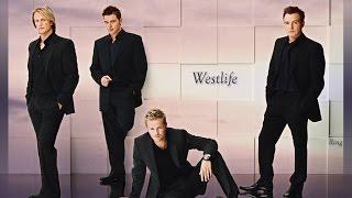 image of Những bài hát để đời của Westlife