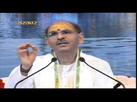 Video Amrit Vachan - Sudhanshu Ji Maharaj - Episode 22 download in MP3, 3GP, MP4, WEBM, AVI, FLV January 2017
