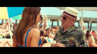 Dirty Grandpa Unrated - Trailer