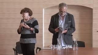 #ELBA2035: Patrizia Lupi, Direttrice Enjoy elba
