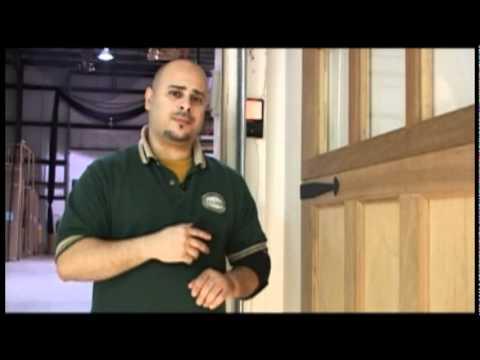 How To Unlock Garage Door Opener Wall Control Unit