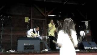 Video na Huntíku 2010