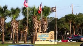 Aransas Pass (TX) United States  City new picture : Aransas Pass Chamber of Commerce - Best Hidden Getaway - Texas 2014