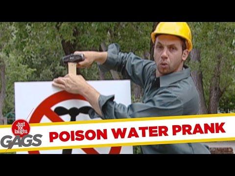 Troll uống nước có độc =)) chắc nôn ra mất =))