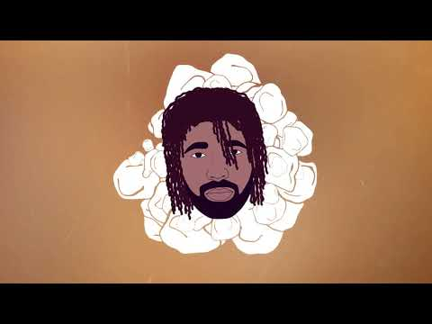 Video Migos ft. Drake - Walk it Talk it (Cookin Soul remix) download in MP3, 3GP, MP4, WEBM, AVI, FLV January 2017
