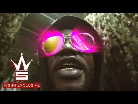 Juicy J – No Mo