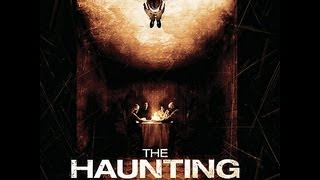 Nonton The Haunting In Connecticut 2  Ghosts Of Georgia  2013    Official Trailer  Hd 1080p  Film Subtitle Indonesia Streaming Movie Download