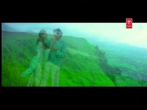 Tera Mera Dil Songs mp3 download and Lyrics