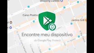 Aplicativo para rastrear smartphone. Link para download: https://play.google.com/store/apps/details?id=com.google.android.apps.adm------------------------------------Parceiro------------------------------------------Rebeca Limahttps://www.youtube.com/channel/UCnr8zv47yA70sortxpZpmdwDUDU DROIDhttps://www.youtube.com/channel/UCvYH-oT5OJLryxAchYElVLAED TUTORIAIS:https://www.youtube.com/channel/UCLJVZpF2an8EcLRmXnzKN1wLGP GAMER:https://www.youtube.com/channel/UC0yevFhLHPrgWY_PNuFH7cgHERDEIROS DO RAPhttps://www.youtube.com/channel/UCIOS5XMARE-NGj4MZ_dCNwQTUTORIAIS F.S.A ***NOVO PARCEIRO***https://www.youtube.com/channel/UCKKfz5E15RZ5Gz4GKl5PJgEV TUTORIAIShttps://www.youtube.com/channel/UCC6kVkS7bY6OeaUF6FYg7fg
