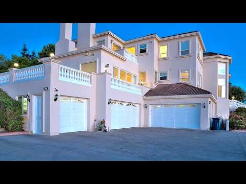 2916 Grapevine Terrace, Fremont, CA 94539 - Angela Wang