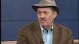 Conversations With History - Richard B. Freeman