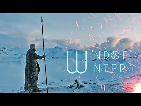 Winds of Winter A Tribute to Game of Thrones Night s