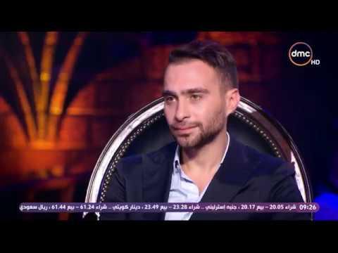 """شيرين معاتبة حسام حبيب بسبب """"عيشالك"""" لإليسا: """"وأنا كنت فين ساعتها"""""""