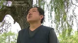 tu lee hmong argentina