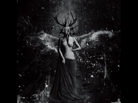 Brymo - Billion Naira Dream (Klitoris Album)