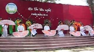 Download Lagu YouTube   Việt Nam Gấm Hoa 11A5 Mp3