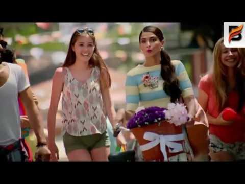 Video Aashiqui 3 Video Full song    Tere Bina Mein    Arijit Singh   2016 download in MP3, 3GP, MP4, WEBM, AVI, FLV January 2017