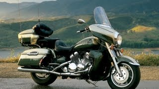 1. Clymer Manuals Yamaha Royal Star Manual Shop Service Repair Manual Video Boulevard