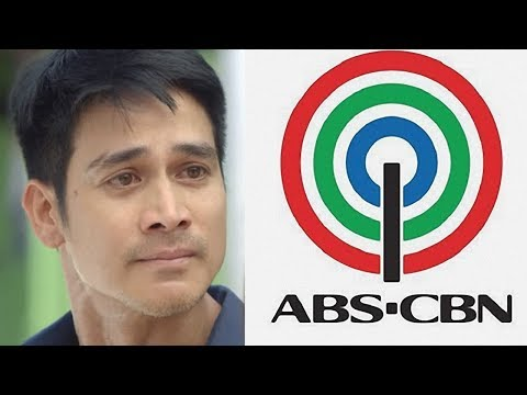 Video Piolo Pascual INAMIN GINUSTONG MAGQUIT sa SHOWBIZ! Find out WHY! download in MP3, 3GP, MP4, WEBM, AVI, FLV January 2017