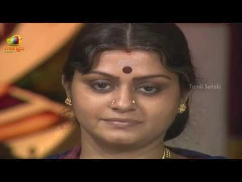 Anandam Serial - Episode 348