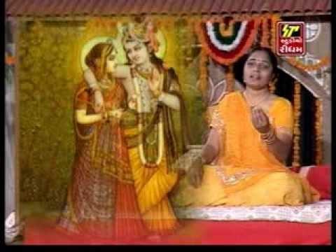 Video Mevad Na Shriji Bawa Darshan Leva Vahla - Shrinathji Ni Zakhi 6 download in MP3, 3GP, MP4, WEBM, AVI, FLV January 2017