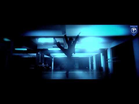 Paul Oakenfold feat. Matt Goss – Firefly