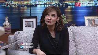 Video Ditanya Pilih Fahri Hamzah atau Fadli Zon, Ini Jawaban Najwa Shihab Part 5B - UAT 18/05 MP3, 3GP, MP4, WEBM, AVI, FLV Mei 2019