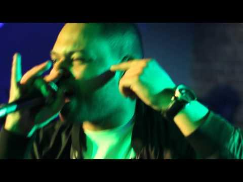 Animal X - Unii dintre noi LIVE (видео)