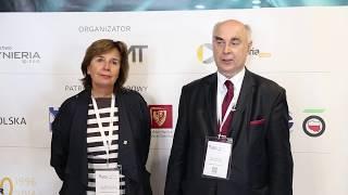 Konferencja Budownictwo Podziemne 2016