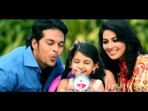 Download ek jibon 2 - antu kareem  monalisa (official music video) hd HD Mp4 3GP Video and MP3