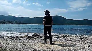 Video Marshmello - Alone | Dance | Stuart download in MP3, 3GP, MP4, WEBM, AVI, FLV Februari 2017