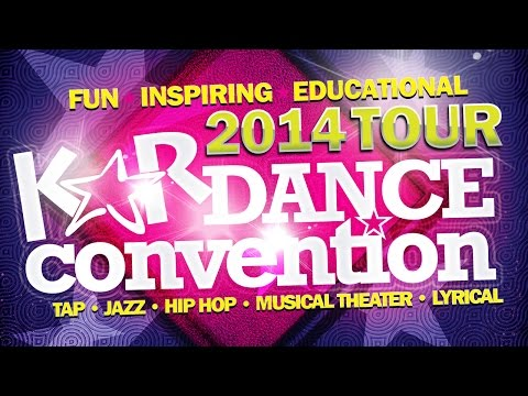 KAR Convention 2014 Promo