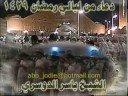اجمل دعاء ينزل عبر youtube للشيخ ياسر الدوسري
