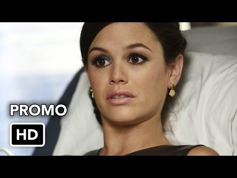 Hart of Dixie 4.06 (Preview)