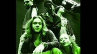 Download Lagu Rotten-Munshy Mp3