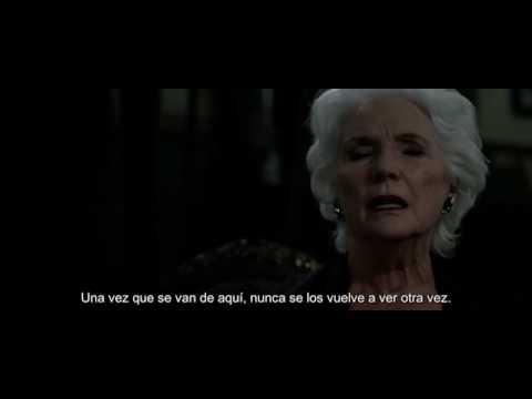 LA RESURRECCIÓN  DEL MAL (Havenhurst) - Trailer Subtitulado