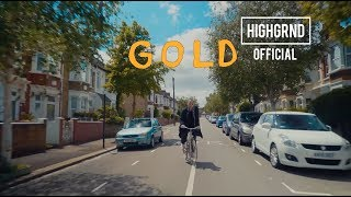 Download Video [MV] offonoff - gold (Feat. DEAN) MP3 3GP MP4