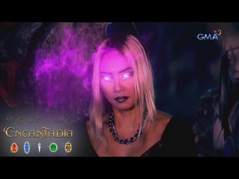 Video Encantadia: Pagkilos ng mga Hadezar download in MP3, 3GP, MP4, WEBM, AVI, FLV January 2017