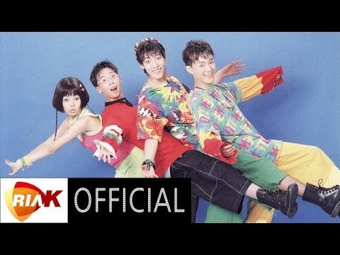 [Official Audio] 투투(Two Two) - 그대 눈물까지도(Even Your Tears)