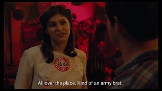 Nonton When We First Met (2018) - Meeting scene Film Subtitle Indonesia Streaming Movie Download