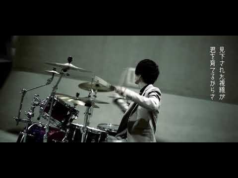 Non Stop Rabbit 『UNorder』 official music video 【ノンラビ】