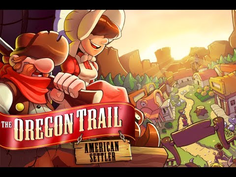 the oregon trail android free download