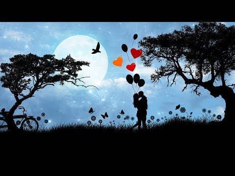 Frases lindas de amor para ENAMORAR A CUALQUIERA.