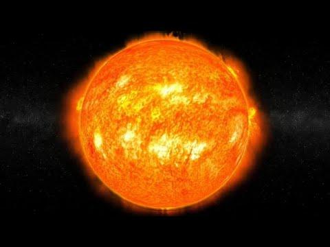 Parker Solar Probe: Το διαστημόπλοιο που θα φτάσει στον Ήλιο