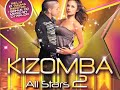 bywaldoproductions - Kizomba All Stars 2 Spot