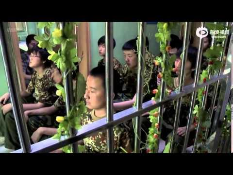 Hành trình về nhà từ trại cai nghiện game online, gian nan wa :((