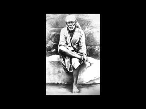 shreedhar - Sai Mein Ram Dekhta hoon..