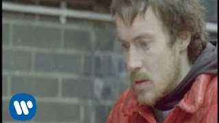 Damien Rice - 9 Crimes - Official Video